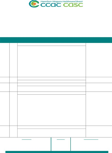 download sle board of directors meeting agenda template