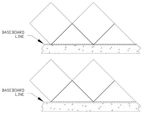 tile pattern diagonal diagonal tile layout patterns quotes