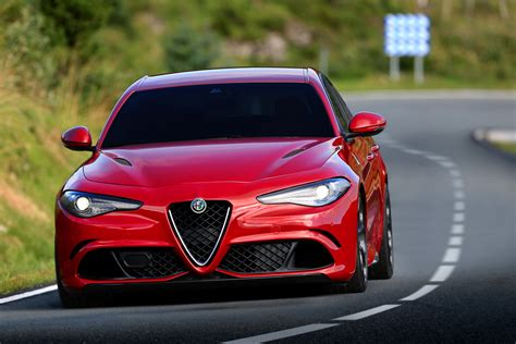 2018 alfa romeo giulia coupe alfa romeo giulia coupe tipped to arrive in late 2018