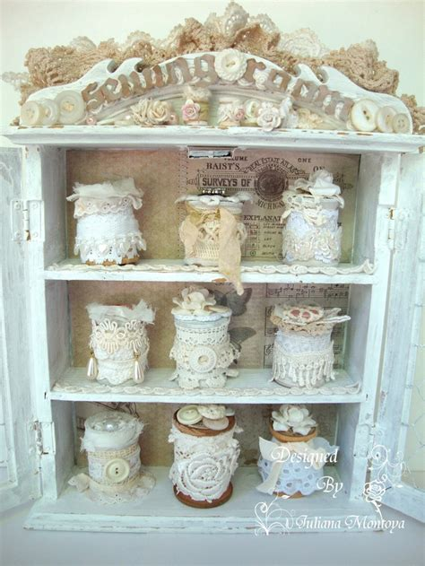 shabby chic craft rooms 171 best images about shabby chic shelves on