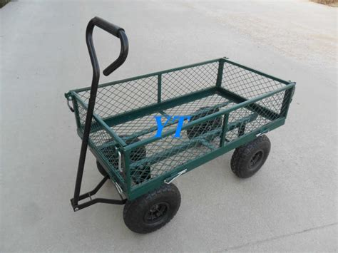Small Garden Cart by Breaking News Studies Show 100 Of Page 6 Sports Hip Hop Piff The