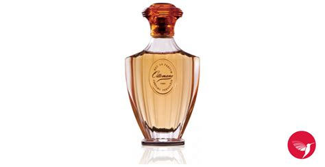 perfume ottomane ottomane dzintars perfume a fragrance for 1993
