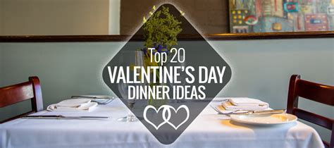 top 20 s day dinner ideas nashville guru