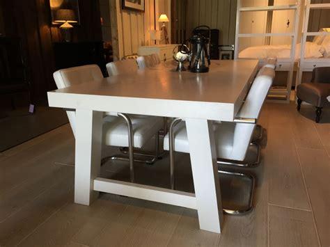 tafel big top het posthuys collection