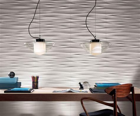 fap piastrelle piastrelle 3d non total white cose di casa