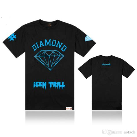 S X Supply Co Brand supply co been trill brand fashion t shirt s