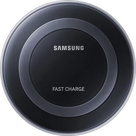 samsung fast charger samsung fast charge wireless charger black ep pn920tbegus best buy