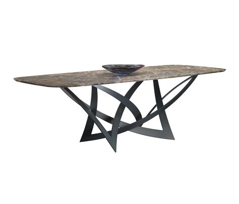 tavoli reflex infinito 72 tavoli da pranzo reflex architonic