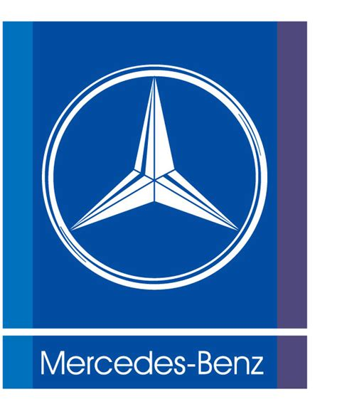 Emblem 24 Ori 1pc Superauto 2 mercedesbenz logo mercedes 2