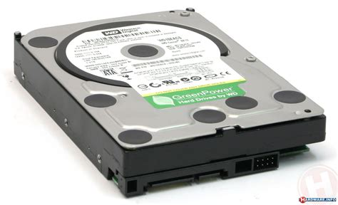 Hardisk Wd Green 1tb western digital caviar green 1tb sata2 16mb wd10eacs photos kitguru united kingdom