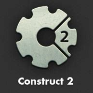 construct 2 game development tutorial construct 2 beginner tutorials classroom multimedia