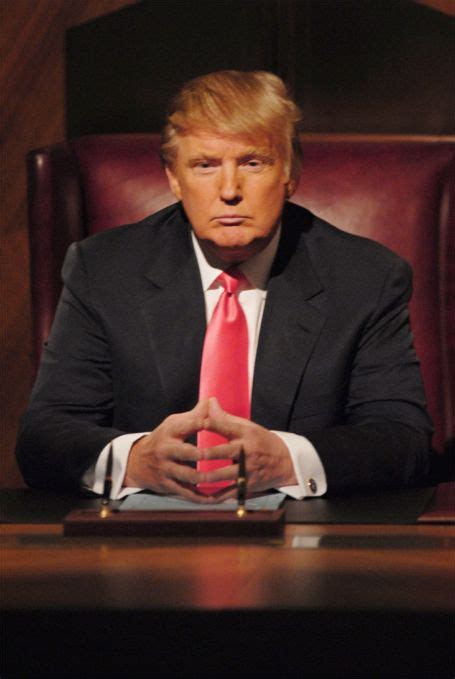 donald trump mbti personality type archives influencepeople