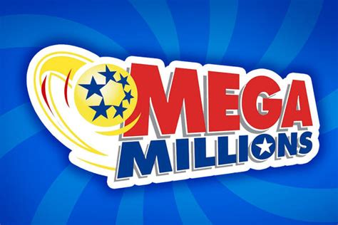 Mega Millions Sweepstakes Scams - fbi warns of mega millions lottery scam breaking911