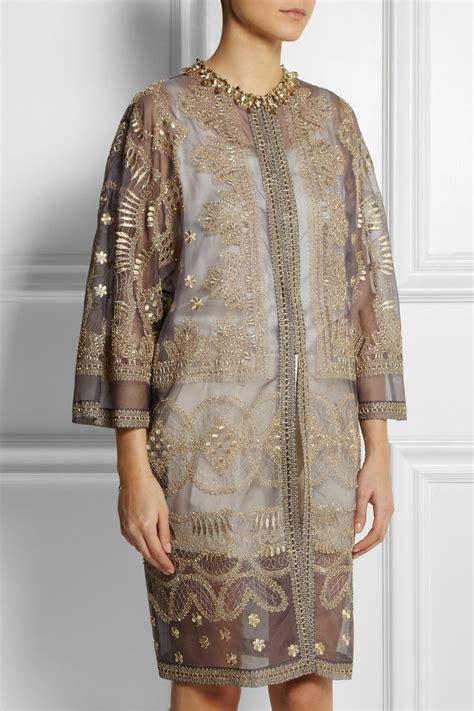 Sale Dress Biru Twiscon Mix Brukat 951 best images about yetişkinler i 231 in kıyafetler on kebaya moroccan caftan and