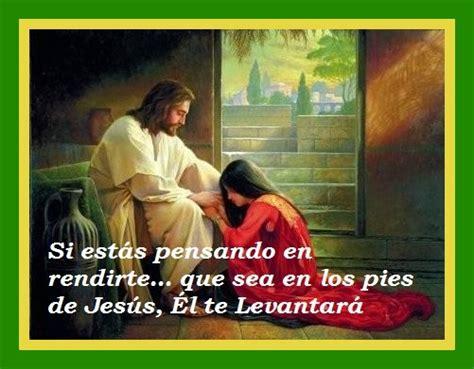 imagenes de reflexion de jesus imagenes de cristo con reflexiones cristianas para