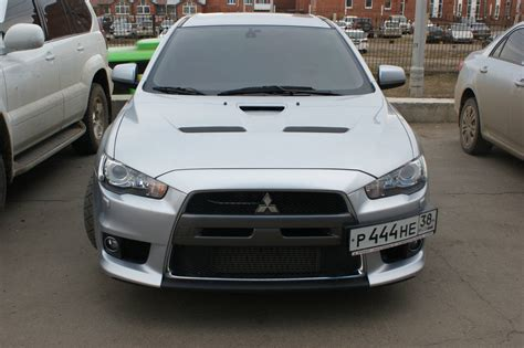 online auto repair manual 2011 mitsubishi lancer evolution on board diagnostic system service manual old car repair manuals 2011 mitsubishi lancer evolution interior lighting