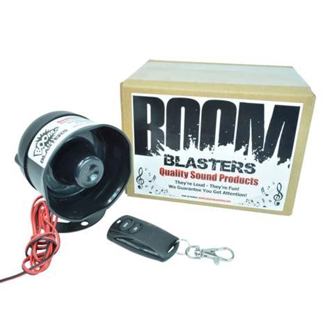 big barking sounds big barking sounds car horn wireless