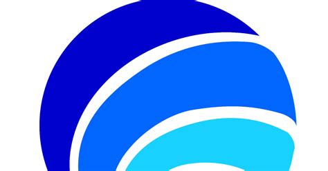 arti  makna  logo kemkominfo kumpulan logo terlengkap