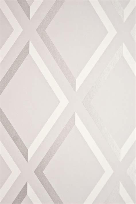 Home Design 3d Gold Pc metallic grey wallpaper wallpapersafari