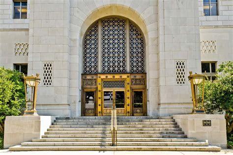 Louisiana Clerk Of Court Records Caddo Parish Clerk Of Court