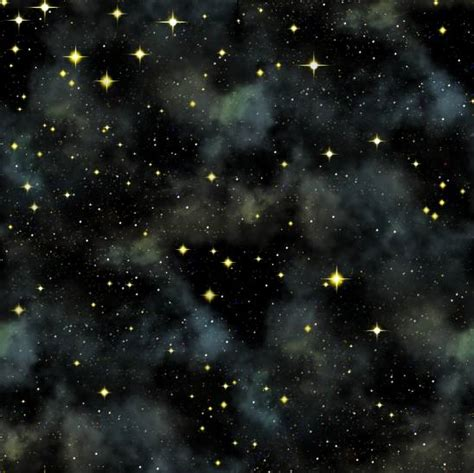 wallpaper background repeat beautiful star space seamless backgrounds 7