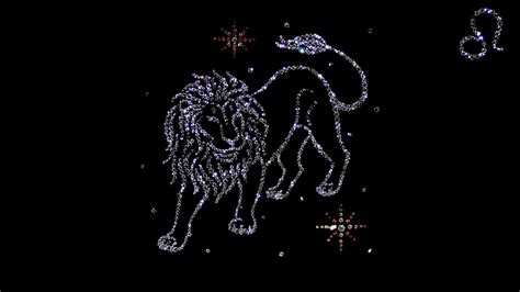 leo zodiac wallpaper high definition high quality