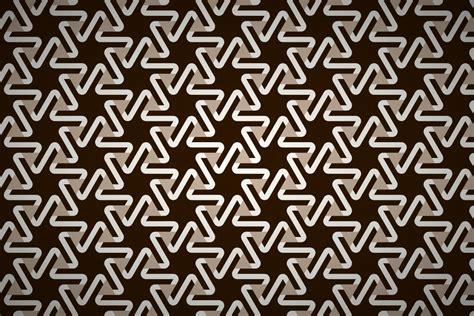 editor design pattern free moroccan weave star wallpaper patterns