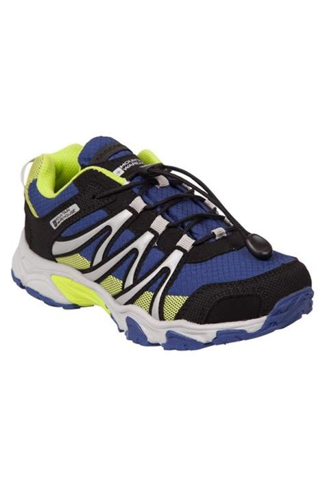 warehouse running shoes buy mountain warehouse chion breathable