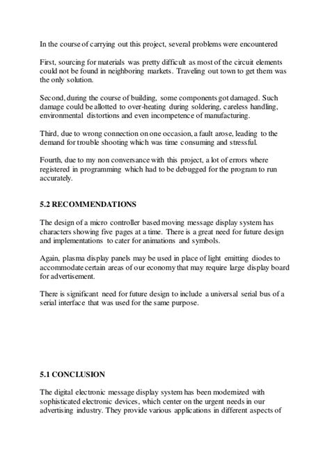 termination letter sle due to restructuring termination letter sle due to restructuring 100