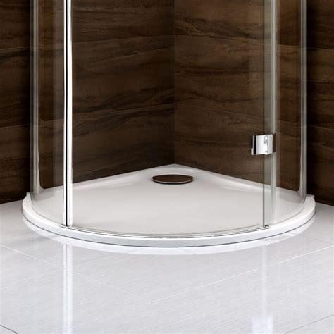circular shower circular shower enclosure