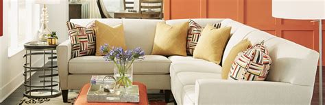 Living Room Sets Nyc by Shop Living Room Furniture At Ruby Gordon Mattresses Living Room Sets Nyc