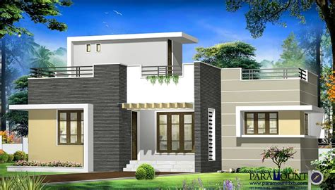 home design facebook kerala home design facebook kerala home design facebook