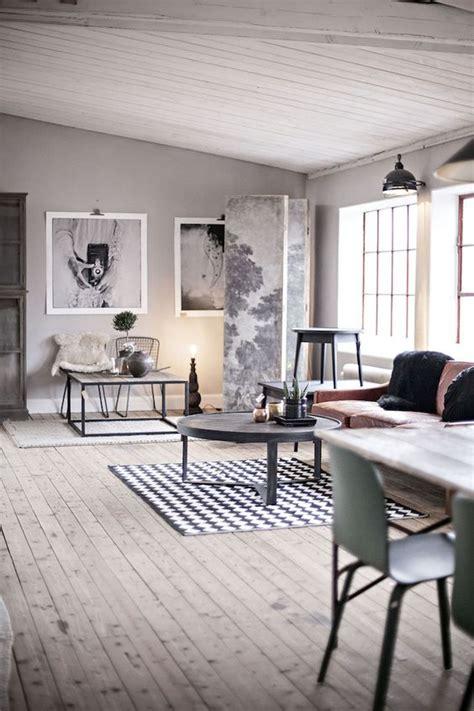 vintage industrial living room designs decor ideas 10 industrial decor living room ideas