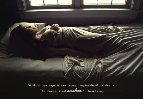 Sleeper Awaken by Roamaholic 15 Signs That You Re A Roamaholic And