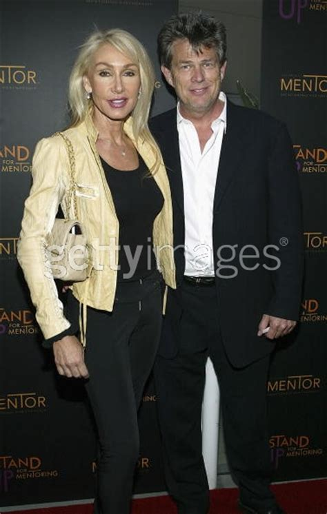 linda foster actress wikipedia actress linda foster and composer david foster attend the