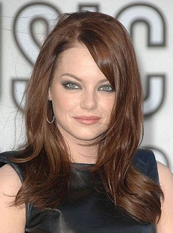 are side bangs still in style 2014 25 modern long haircuts with side bangs layers for oval
