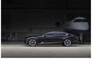 2018 cadillac escala rumor review and price 2016 2017 car reviews