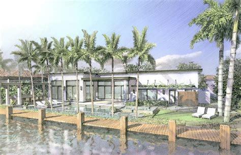 Landscape Lighting Fort Lauderdale Landscaper In Fort Lauderdale 28 Images Fort Lauderdale Fl Landscaper Fort Lauderdale Fl
