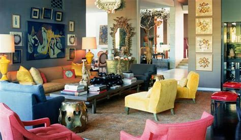 fusion room modern living room design 22 ideas for creating comfortable living rooms