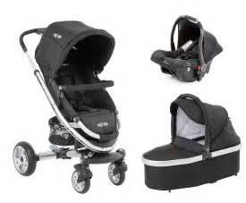 simply prams find your baby travel system