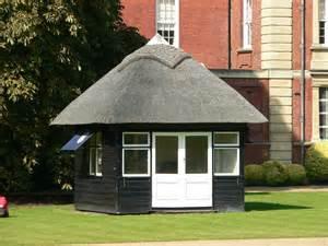 house images gallery file marlborough house rotating summer house jpg wikipedia