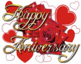 wallpapers free anniversary greeting cards wedding anniversary ecards marriage
