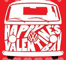 volkswagen valentines my vw dreams me smile on vw cer