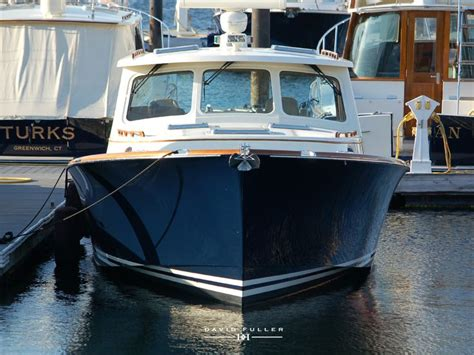 hinckley boat yard portsmouth ri 2206 best boat images on pinterest boating sailing and