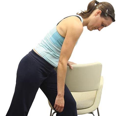 pendulum swings workout pendulum swings exercise images