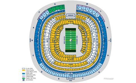san diego charger seating chart charger seating chart micro bets ayucar