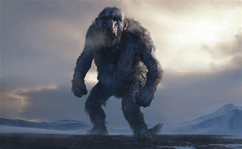 ver imagenes mitologicas 191 trolls eran un peligroso real o criaturas m 237 ticas taringa
