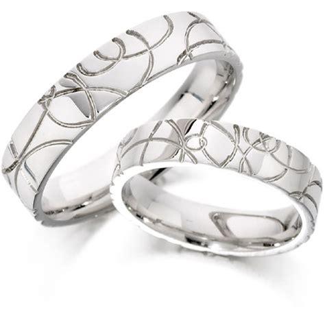 Wedding Ring New Design by Goalpostlk Wedding Ring New Design