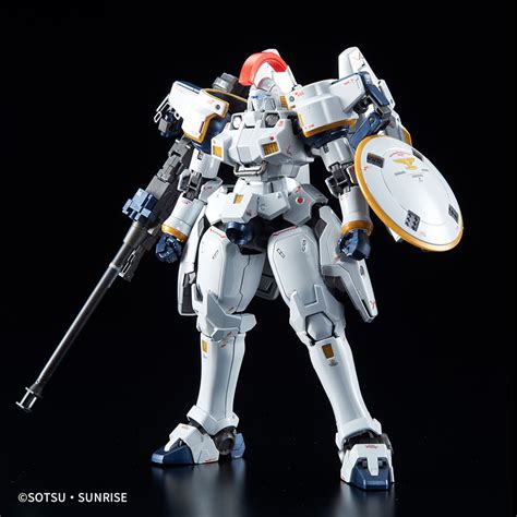 The Gundam Base Freedom Ver 2 Limited gunpla lineup august 2017 gundam kits collection news and reviews