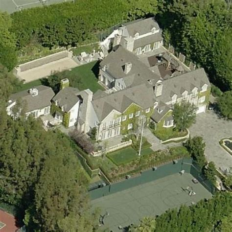 tom cruise house tom cruise house pictures to pin on pinterest pinsdaddy
